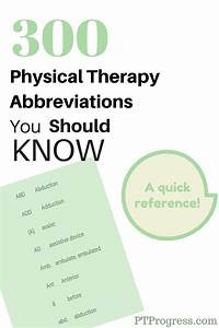 Physical therapy therapy and the o39jays on pinterest for Physical therapy documentation continuing education
