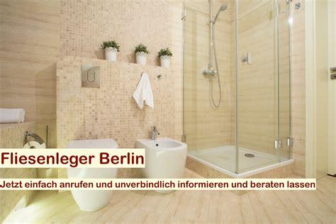 Fliesen Leger Berlin fliesenleger berlin und brandenburg maurer maurermeister