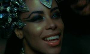 akasha, queen of the damned | ANGELIC AALIYAH ...