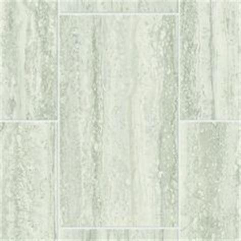 tarkett vinyl flooring rich onyx rich onyx tarkett quot rich onyx quot gray luxury vinyl