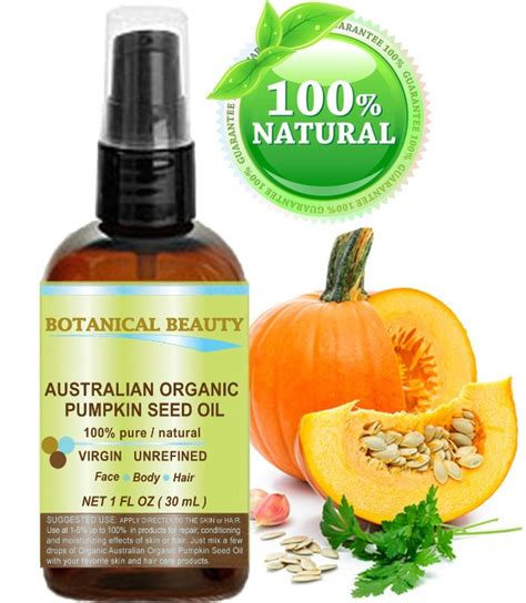 Pumpkin Seed Oil Capsules Hair natural dht blockers product reviews hold the hairline