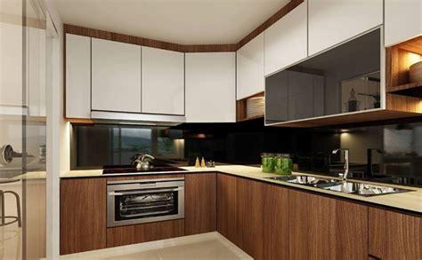 casa kitchen set jual kitchen set bandung interior