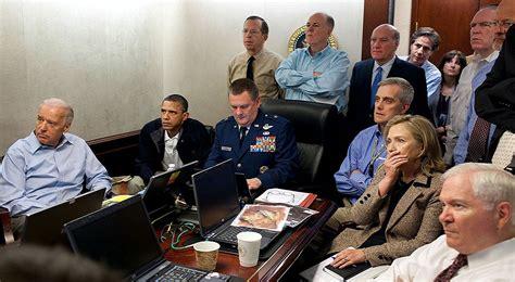 bureau president americain photos la vie de barack obama à la maison blanche