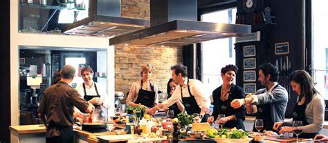 cours de cuisine var sorties 5 activités sympas même si on a un petit budget