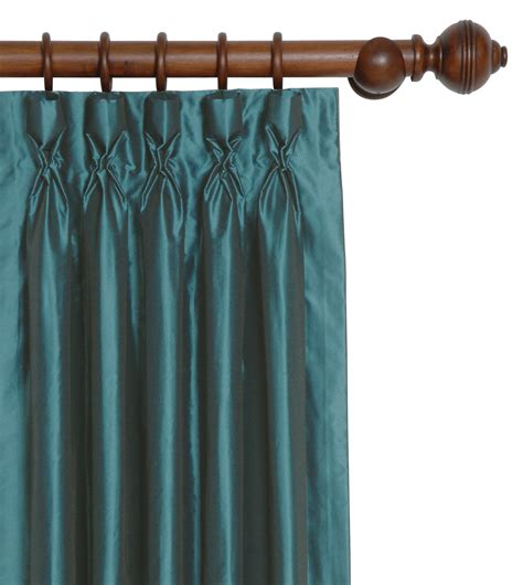 teal curtain panels luxury bedding by eastern accents freda teal curtain panel