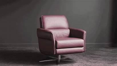 Himolla Furniture Sarasota Southern Fl Leather Fjords