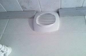 Installation Vmc Salle De Bain : pose d une vmc pour salle de bain installation de vmc a ~ Dailycaller-alerts.com Idées de Décoration