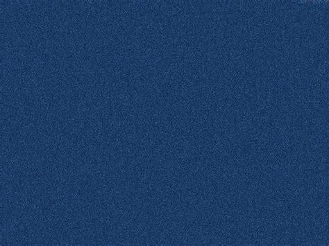 Blue Textured Background Blue Textured Background Graphics