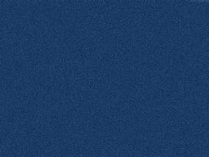 texture jeans cloth, download photo, background, jeans ...