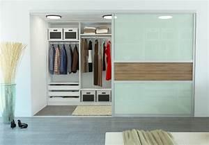 Begehbarer Kleiderschrank Design : begehbarer kleiderschrank meine m belmanufaktur ~ Frokenaadalensverden.com Haus und Dekorationen