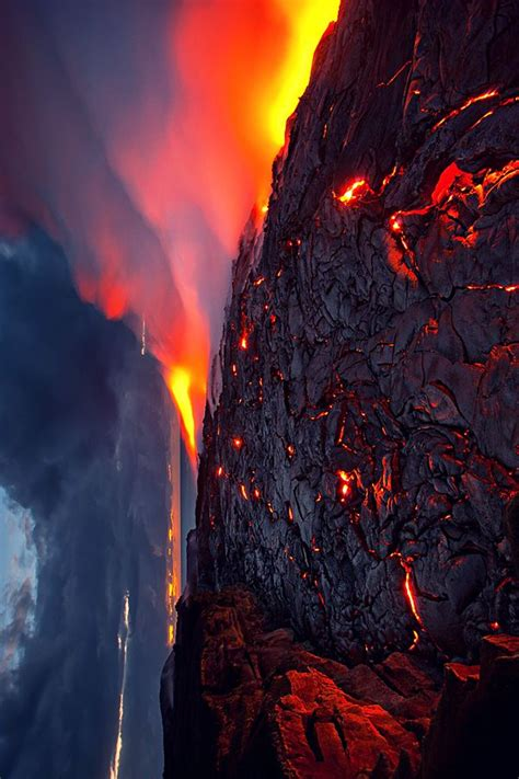 cool lava ls 17 best images about most amazing pics on