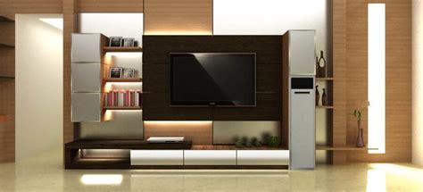 tv unitslcd panels