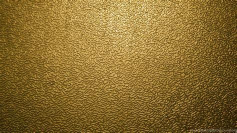Metallic Gold Color Wallpaper. Desktop Background