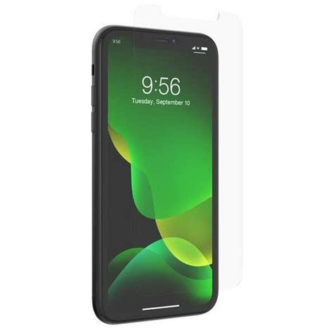 invisibleshield elite screen protector iphone jb