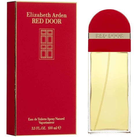 elizabeth arden door elizabeth arden door perfume reviews in perfume