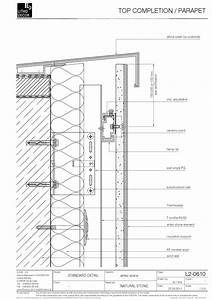 Curtain Wall Design Guide Manual