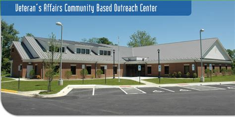 Project Veteran's Affairs Communitybased Outreach Center. Antisocial Personality Disorder. University Of California Admissions. Current Home Loan Rates In India. Tech Schools In Illinois Buy Flagstone Pavers. Nurse Anesthetist Degree Art Institute Majors. Acting Schools In New Orleans. Line Of Credit For Small Business Start Up. Agricultural Science Degree Woking Car Hire