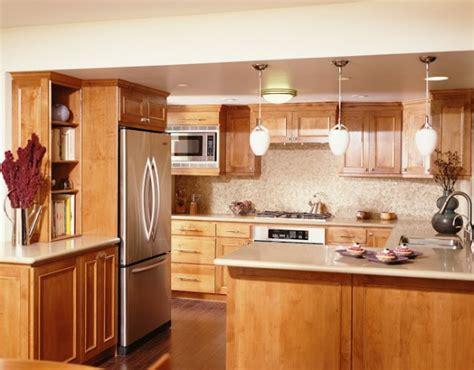 cost effective kitchen cabinets احدث موديلات دواليب المطابخ المرسال 5885