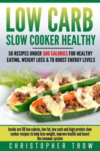 This list of low calorie foods is straightforward and made of fruits and vegetables you'll instantly recognize. 20 Ideas for High Volume Low Calorie Recipes - Best Diet and Healthy Recipes Ever | Recipes ...
