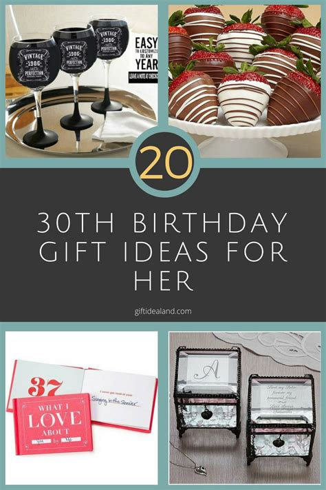 Th Birthday  Ee  Gifts Ee   For Her Gift Ftempo