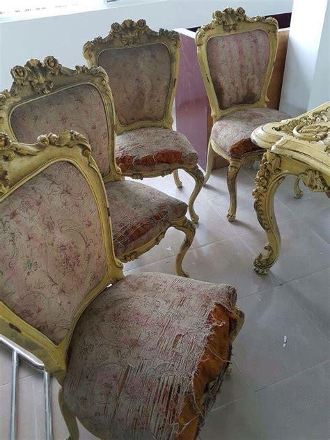 service kursisofa  bandungperbaikan sofa reparasi