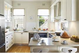 14 Amazing Kitchen Interior Design Ideas For Any Home Interior Beautiful All White House With Pool Amazing Interior Design 8 Amazing Log Cabin Interiors That Will Make Ideas Furniture Home Office Interior Amazing Home Office Interior