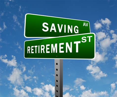 plan now retire happy 10 simple retire planning tips for everyone