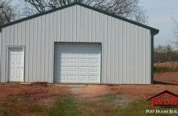 sheds plans online guide topic pole barn builders east texas With barn builders in east texas