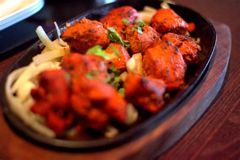indian cuisine indian and bar in sussex