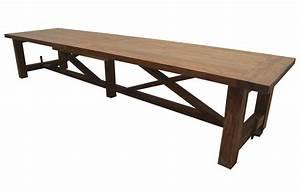 Tisch 3 Meter : esstisch 3 meter esstisch ab 3 meter esstisch hause dekoration bilder 1ldey02dgj esstisch 3 ~ Indierocktalk.com Haus und Dekorationen