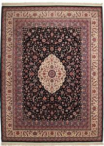 Vintage Teppich Rund : atemberaubend vintage teppiche ikea tepiche coffee tablesretro carpet designs teppich aldi ~ Indierocktalk.com Haus und Dekorationen
