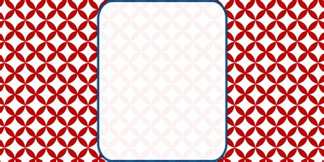 patriotic background fourth  july wallpaper