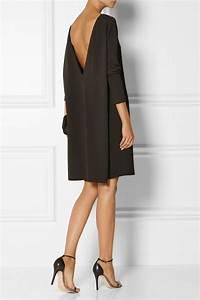 Tenue Femme Pour Bapteme : tenue chic femme les meilleures 60 id es robe black women and clothes ~ Melissatoandfro.com Idées de Décoration