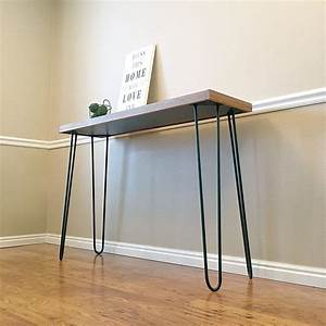 The 25 Best Legs For Tables Ideas On Pinterest Wood