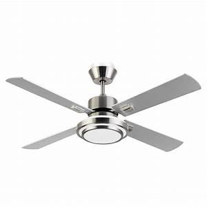 Bunnings arlec cm blade sweep ceiling fan with