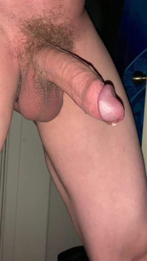 Big Cock Dripping Pre Cum Pt 1 Free Big Gay Cock Hd Porn 0e