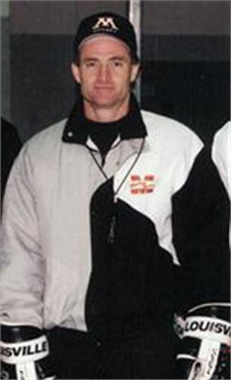 Mhca Class Of 2002