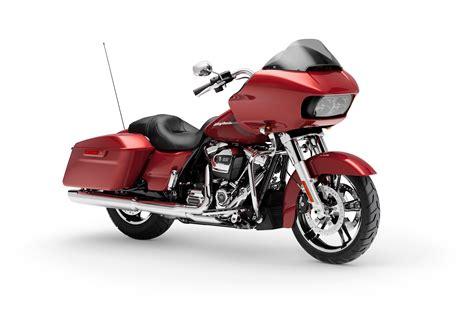 Harley Davidson Glide 2019 by 2019 Harley Davidson Road Glide Guide Total Motorcycle