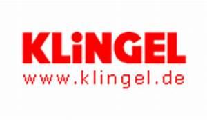 Klingel Katalog Möbel : klingel versand online shop produkt pfadfinder produkt pfadfinder ~ A.2002-acura-tl-radio.info Haus und Dekorationen