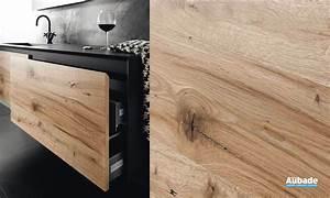 Plan Vasque Bois : meuble vasque retro ~ Premium-room.com Idées de Décoration