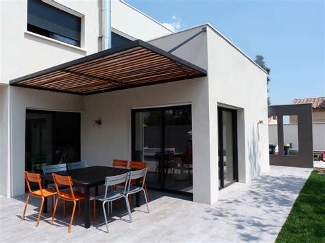 beton ciré cuisine atelier d 39 architecture banégas villas villa 450