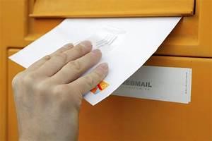 Blog in Desing: Mensaje enviado satisfactoriamente