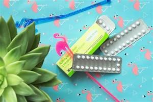 Hormoontherapie of anticonceptiepil tijdens overgang?