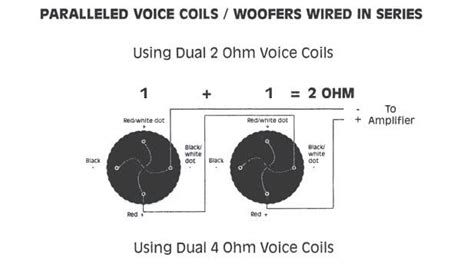 kicker comp 12 wiring diagram wiring diagram and