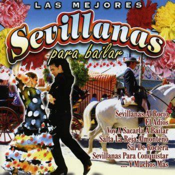 Salve In Testo by Salve Rociera Testo Flamenco Sevillana Mtv Testi E