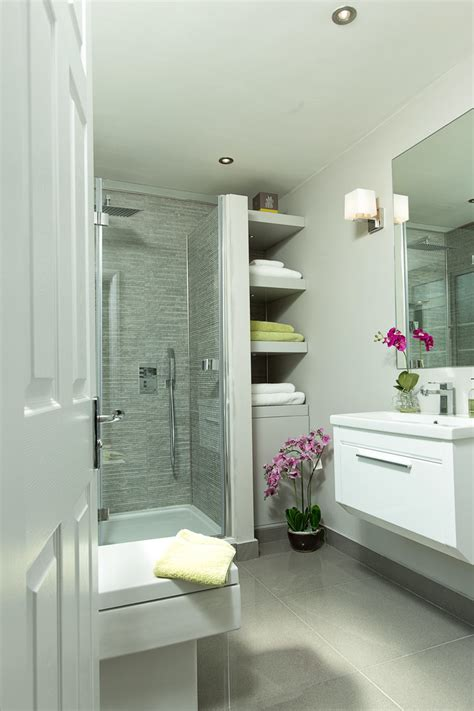 Storage Solutions For Small Bathrooms by Smart Storage Solutions For Small Bathrooms To Be Inspired