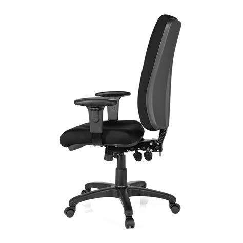 poltrone ergonomiche ufficio poltrona dirigenziale ergonomica
