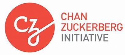 Chan Zuckerberg Initiative Czi Mental Support Awards