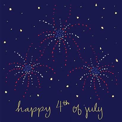 July Happy Fourth 4th Birthday Freedom Celebration