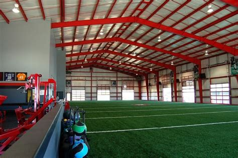 62 Best Indoor Batting Cage Images On Pinterest